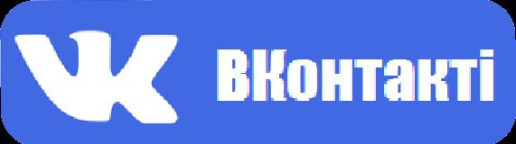 vk_site2