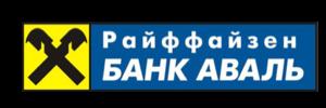 rajffajzen_bank_aval_2017_03_16__