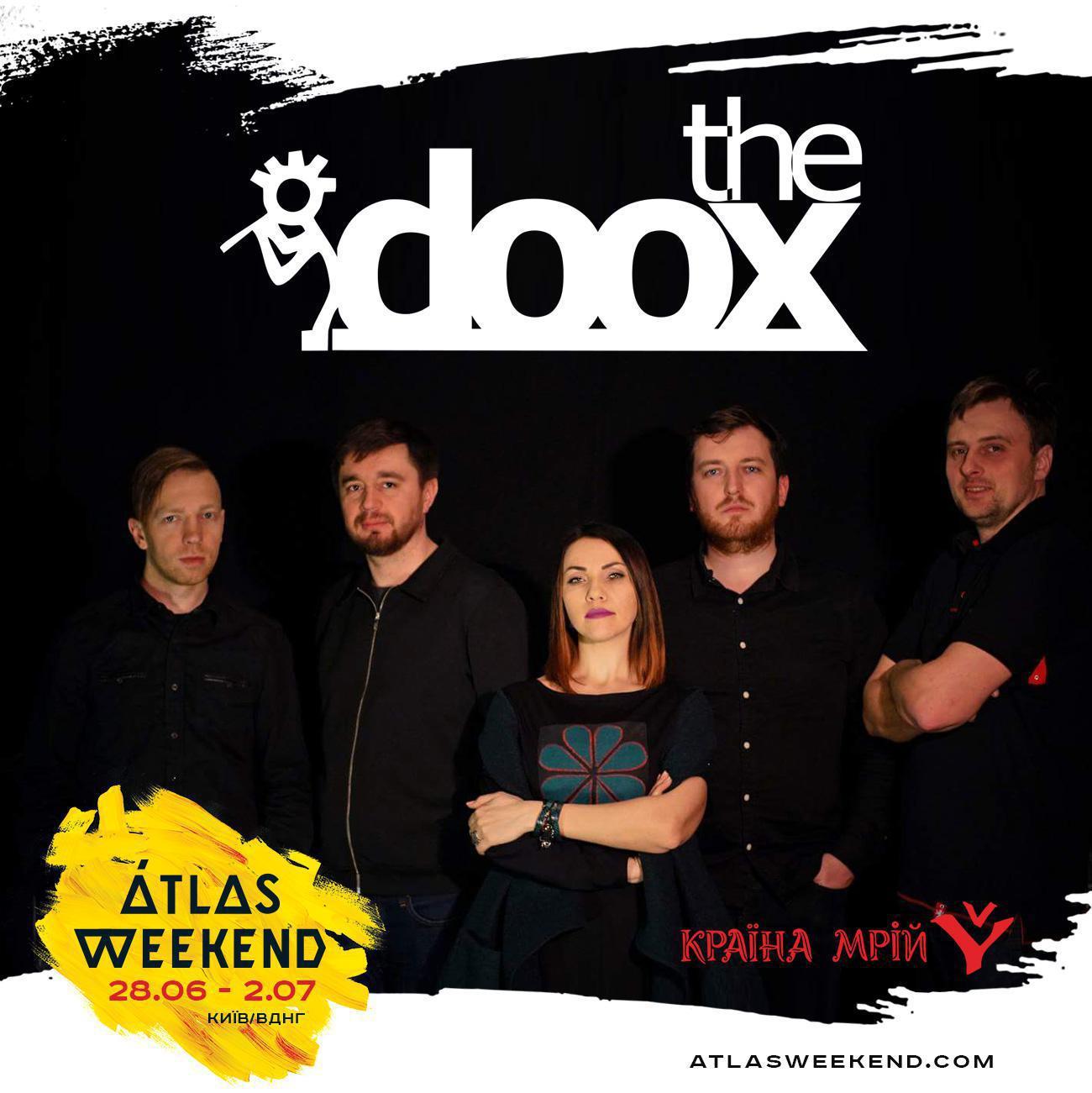 The Doox