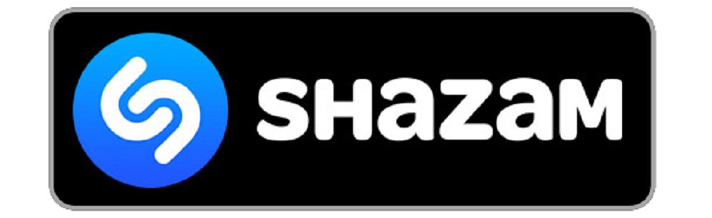 shazam_site2