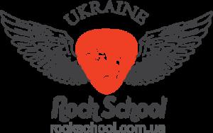 Logo_RockSchool_PNG_square