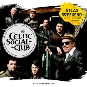 CelticSocialClub_aw_promo